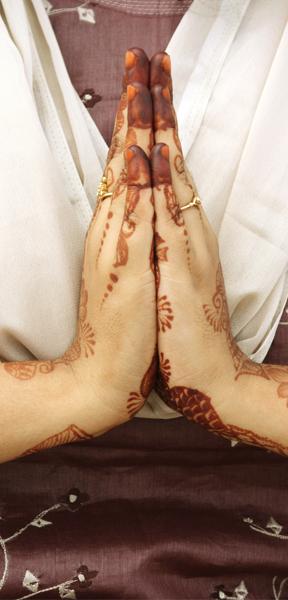 massage värmdö massage sickla